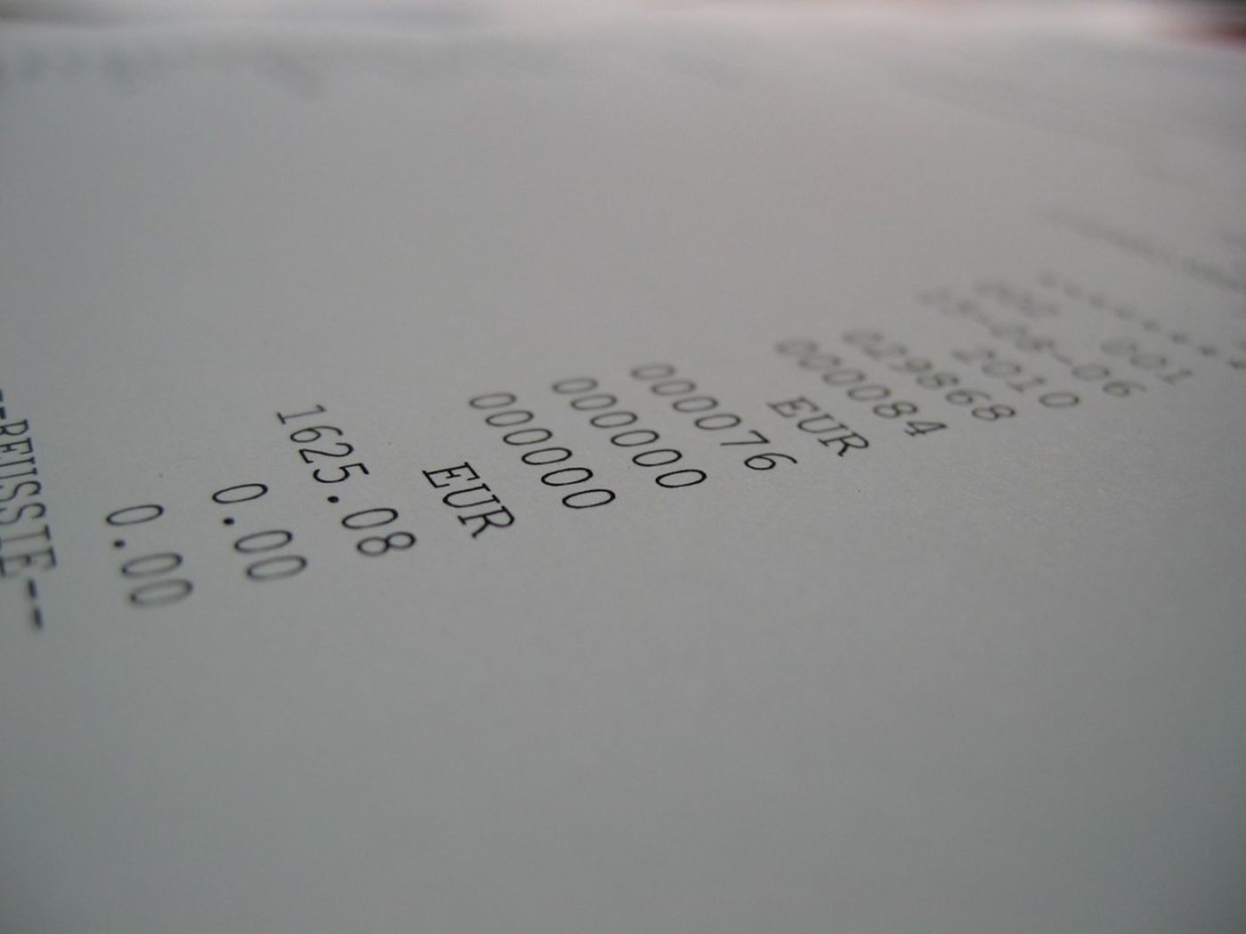 Achat immobilier quels sont les frais annexes for Projet achat immobilier