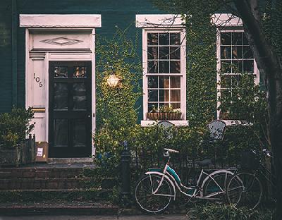 En Cas De Divorce Faut Il Conserver Sa Residence Principale
