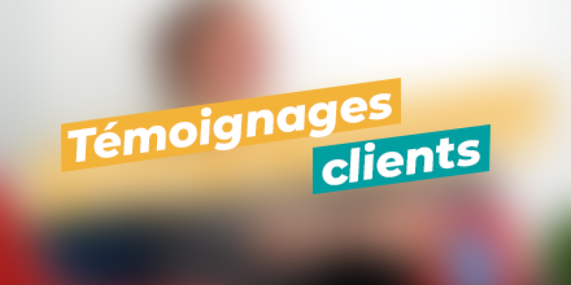 Nos témoignages clients | monemprunt.com
