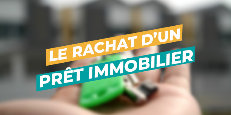 Courtage immobilier